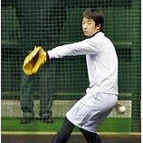 『【野球】江川卓氏、斎藤佑樹に太鼓判「200近く勝つ」』の画像