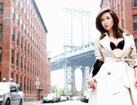 【画像】紗栄子の痴女っぷりをご覧ください