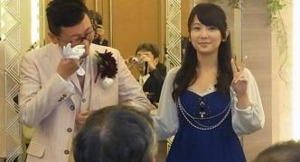 【悲報】アラサー女性声優の結婚ラッシュ、始まる