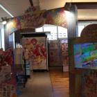 『「アイカツスターズ!オフィシャルショップ 東京スカイツリータウン・ソラマチ店」に行ってきたでござるッ!』の画像