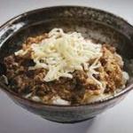 すき家「ご飯、味噌汁、牛皿、オクラ、半熟卵、かつおぶしの定食350円」←コスパやばない?