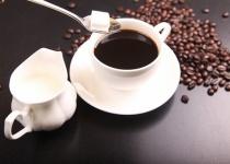 仕事中にお菓子食べたりコーヒー飲む→許される