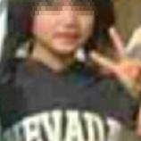 『【NEBADA事件】佐世保小6女児同級生札害事件の加害者少女はどうしているのだろう』の画像
