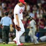 『【野球】広島がもうお終いという風潮』の画像