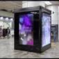 お誕生日広告🥺🎉 また追加で韓国のカンナム区庁駅にも出しても...