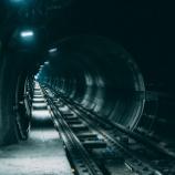 『オウムの地下鉄サリン事件が防げなかった理由』の画像