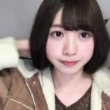 『ショートヘアーにした富田鈴花が可愛いすぎる!』の画像