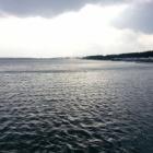 『いつか行きたい日本の名所 十三湖』の画像