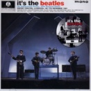 THE BEATLES / IT'S THE BEATLES