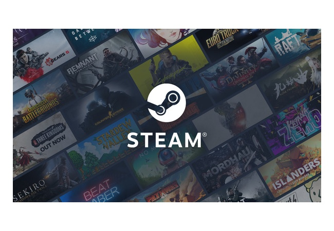 Steamアクティブユーザー、めちゃくちゃ増えるwwwww