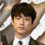 『【驚愕】坂口健太郎(29)が衝撃のカミングアウト!これ、マジかよ…』の画像