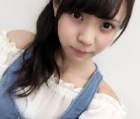 【欅坂46】小林由依「私の名前、ちゃんと書けていますか?」