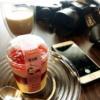 スマホカメラ【オンライン!】写真講座、初開催!その感想はいかに…⁉︎
