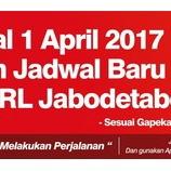 『Tangerang線2017年4月1日改正ダイヤ修正、他(4月4日)』の画像