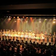 【悲報】NMB劇場の4月の休館日が19日に アイドルファンマスター