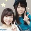 『小澤亜李ちゃんの声可愛いよなぁ!!!』の画像