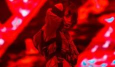 """【欅坂46】「絶対的センター」平手友梨奈、完全復活!初東京ドームで2日間10万人熱狂 1年9ヶ月ぶり""""魔曲""""「不協和音」解禁"""