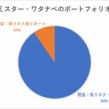 『日本人がビットコインに魅了されるワケ』の画像