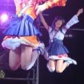 東京大学第68回駒場祭2017 その356(東大ラブライブ!の10)