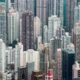 『【香港最新情報】「74%の失業者、半年內に仕事に戻れる気がしない」』の画像