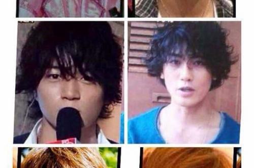 SMAPやTOKIOが国民的アイドルになれたのって・・・のサムネイル画像
