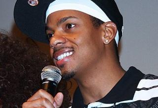 【芸能】史上初の黒人演歌歌手「ジェロ」の現在! オリコン131位で爆死の後に…