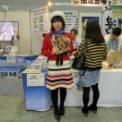 ヤマダ電機家電フェア2014&大処分蚤の市inパシフィコ横浜!その4(群馬コンシェルジュ)