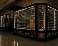 『カトー京都駅店がオープン』の画像