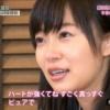 松井珠理奈「恋工場は宮脇咲良ちゃんが一位になると思ってた」