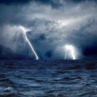 『徒然霊草16 自負と人生の嵐、神に甘える 合わせる?』の画像