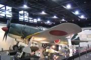 戦時中の日本の軍用機で打線組んだwwww