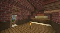 東大陸にパン屋を作る (3)