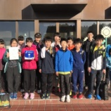 『◇仙台卓球センタークラブ◇ 第20回サンフラワー卓球大会 結果』の画像