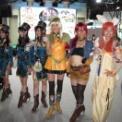 東京ゲームショウ2012 その89(WeMade)
