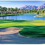 『ゴルフ 誰でも簡単に100切りする為のクラブセッティング(ドライバーとアプローチで100切り) 【ゴルフまとめ・ゴルフクラブ レディース 】』の画像