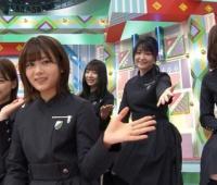 【欅坂46】乃木坂22nd特典がBlu-ray化したけど、欅ちゃんのもBlu-ray化するかな?