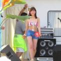 第21回湘南祭2014 その36(湘南ガールコンテスト2014水着・6番)