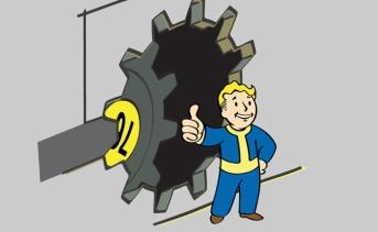 『Fallout 76』全機種参加可能なB.E.T.A.テスト2日目!
