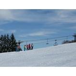 『初滑りスキーキャンプ5期終了。しっかり滑り込めました!』の画像