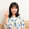 『【朗報】東山奈央ちゃん、段々とオタク好みの顔に・・・』の画像