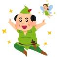 【画像】俳優の松坂桃李さん、変わり果てた姿になる・・・