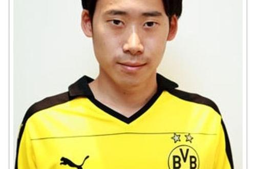 【サッカー】嵐・松潤、驚きの交友関係!日本代表の出演に二宮「ニセモノでしょ!?」のサムネイル画像