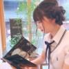 松井珠理奈がデート