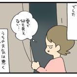 『月に願いごとするの私だけ?』の画像