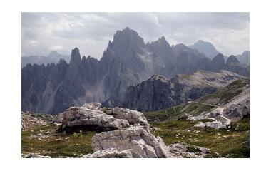 『讃美歌 千歳の岩』の画像