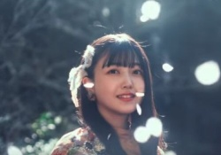 【乃木坂46】3期生曲「毎日がBrand new day」MV公開!楽しそうでいいなwww