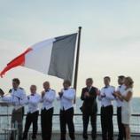 『フランス船社ポナンとう存在』の画像
