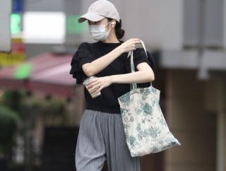 【画像】新宿ホストと熱愛発覚した欅坂46・石森虹花の私服をご覧くださいwwwwwwwwwww
