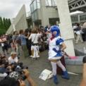 コミックマーケット92【2017年夏コミケ】その97(清い蟹)