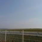 『大阪空港』の画像